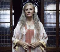 'Alma', la nueva serie de Netflix, contará con Elena Irureta