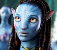 'Avatar 2': Nuevas imágenes de Kate Winslet rodando bajo el agua