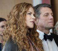 'The Undoing': la nueva serie de HBO protagonizada por Nicole Kidman y Hugh Grant