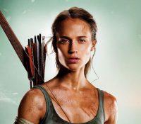 'Tomb Raider 2': La secuela con Alicia Vikander pierde su fecha de estreno