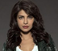 Primer tráiler de 'The White Tiger', lo nuevo de Priyanka Chopra para Netflix