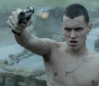 Primeras imágenes de 'El desorden que dejas', la nueva miniserie de Netflix