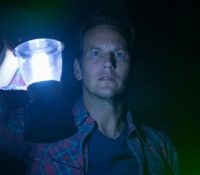 'Insidious 5': Patrick Wilson dirigirá y protagonizará la nueva entrega