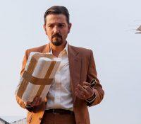 'Narcos: México' tendrá una tercera temporada para Netflix
