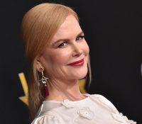 'Thinks I Know To Be True': lo nuevo de Nicole Kidman para Amazon Prime Video