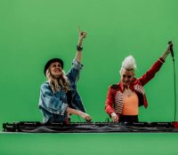 Tomorrowland lanza un documental exclusivo