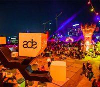 El Amsterdam Dance Event 2020 llega a su fin