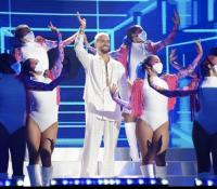 Bad Bunny y Daddy Yankee son los más galardonados en los Latin Billboard 2020