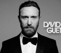 David Guetta regala un pack exclusivo por su cumpleaños