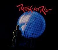 Rock in Rio Lisboa 2021 lanza sus primeras confirmaciones