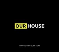 Our House, el primer museo dedicado a la música electrónica