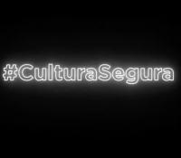 #CulturaSegura, la campaña lanzada por Cultura y Deporte
