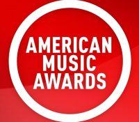 American Music Awards 2020: los ganadores