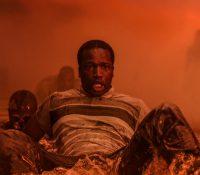 'Casa ajena': la película de terror de Netflix consigue un 100% en Rotten Tomatoes