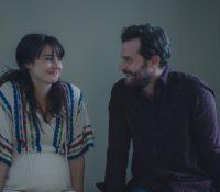 Se estrena 'Finales y principios', lo nuevo de Jamie Dornan, Sebastian Stan y Shailene Woodley