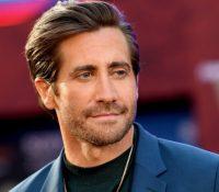 'The Guilty' el nuevo thriller de Netflix protagonizado por Jake Gyllenhaal
