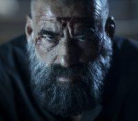 HBO lanza un nuevo tráiler y un póster oficial de '30 monedas'