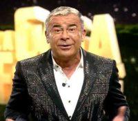 La segunda temporada de 'La casa fuerte' llega a Telecinco este jueves, 5 de noviembre.
