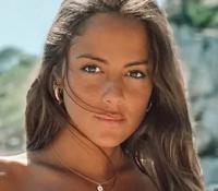 Melyssa Pinto se estrena en MTMAD