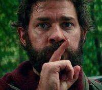 Jeff Nichols escribirá y dirigirá la tercera entrega de 'Un lugar tranquilo'