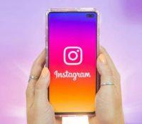 Instagram registra caídas en todo el mundo