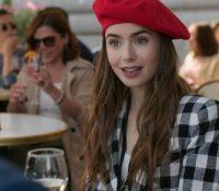 'Emily en París' renueva por una segunda temporada