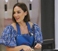 Tamara Falcó se queda sin programa en TVE