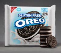 La nueva Oreo sin gluten se lanzará