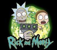 La 7ª temporada de 'Rick y Morty' ya está en camino