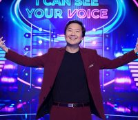 Atresmedia apuesta por el entretenimiento tras el éxito de 'Mask Singer' y adaptará 'I can see your voice'