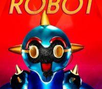 'Robot' nuevo invitado sorpresa de 'Mask Singer'