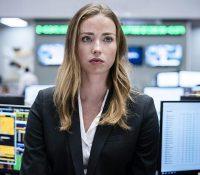 'Industry': la nueva serie generacional de HBO y BBC