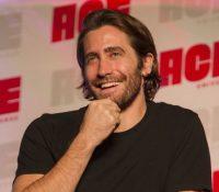 Jake Gyllenhaal podría ser el protagonista del nuevo proyecto de Michael Bay
