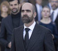'Los favoritos de Midas': lo nuevo de Luis Tosar llega a Netflix