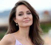 Angelina Jolie dirigirá 'Unrazonable Behavior'