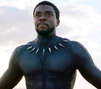 'Black Panther 2' retomará su rodaje en julio