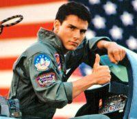 'Top Gun: Maverick' llegará a los cines en julio de 2021