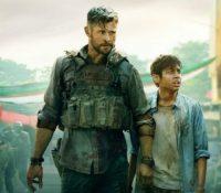 'Tyler Rake 2': Joe Russo anuncia que la cinta comenzará pronto su rodaje