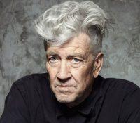 David Lynch escribirá y dirigirá una serie para Netflix
