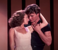 'Dirty Dancing 2': Jennifer Grey confirma que el personaje de Patrick Swayze no aparecerá en la nueva cinta