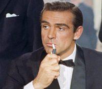Sean Connery tendrá un funeral en Escocia cuando acabe la pandemia