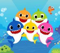 Hasta hace unos días, 'Despacito' era el vídeo más visto de YouTube pero ahora ese puesto lo ocupa la canción infantil 'Baby Shark'.