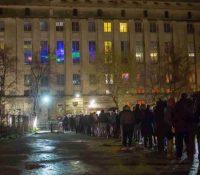Alemania dicta sentencia: el techno es considerado música