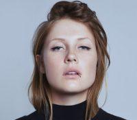Charlotte De Witte mejor DJ de techno según DJ Mag