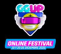 Nace el revolucionario festival juvenil GGUP