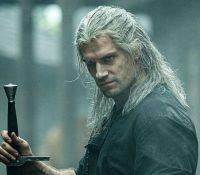 La precuela de 'The Witcher' tendrá dos protagonistas femeninas