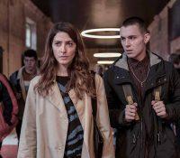 ¿Tendrá 'El desorden que dejas' segunda temporada en Netflix?