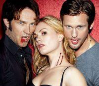 'True Blood' regresa de la mano de HBO