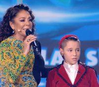 ¿Por qué no se ha emitido la final de 'Idol Kids' este lunes?