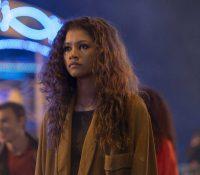 Euphoria lanza el tráiler de su primer episodio especial
